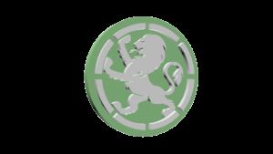 Home - GlobalStillas.no - Stillas til salg og leie! Vi er et profesjonelt stillasfirma som tilbyr stillastjenester for private kunder og byggefirmaer.
