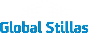 GlobalStillas.no – Stillas til salg og leie! - Vi er et profesjonelt stillasfirma som tilbyr stillastjenester for private kunder og byggefirmaer.