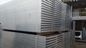RAM2 / Plettac Galleri - GlobalStillas.no - Stillas til salg og leie! Vi er et profesjonelt stillasfirma som tilbyr stillastjenester for private kunder og byggefirmaer.