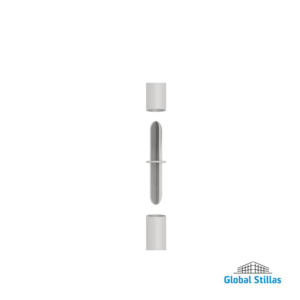 RAM1 Stillas tillbehør - GlobalStillas.no - Stillas til salg og leie! Vi er et profesjonelt stillasfirma som tilbyr stillastjenester for private kunder og byggefirmaer.