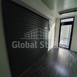 NR 61 - GlobalStillas.no - Stillas til salg og leie! Vi er et profesjonelt stillasfirma som tilbyr stillastjenester for private kunder og byggefirmaer.