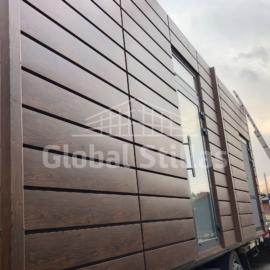NR 78 - GlobalStillas.no - Stillas til salg og leie! Vi er et profesjonelt stillasfirma som tilbyr stillastjenester for private kunder og byggefirmaer.
