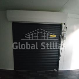NR 28 - GlobalStillas.no - Stillas til salg og leie! Vi er et profesjonelt stillasfirma som tilbyr stillastjenester for private kunder og byggefirmaer.