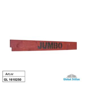 Jumbo rullestillas / foldestillas Rullestillas/foldestillas komponenter - GlobalStillas.no - Stillas til salg og leie! Vi er et profesjonelt stillasfirma som tilbyr stillastjenester for private kunder og byggefirmaer.
