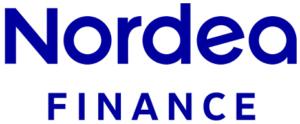 nordea finance clear